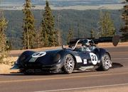 2012 pikes peak international hill climb results and highlights-468837