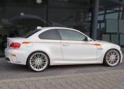 bmw 1-series m coupe by g-power-469390