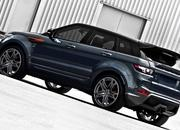 range rover evoque dark tungsten rs250 by kahn design-469285