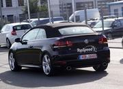 volkswagen golf r convertible-469825