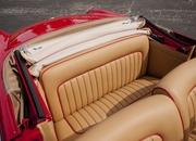 bmw 503 series i cabriolet-469014