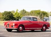 bmw 503 series i cabriolet-469022