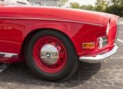 bmw 503 series i cabriolet-469005