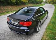 bmw m3 by g-power-470745