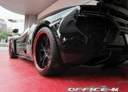 mclaren mp4-12c fab design terso by office-k-468491