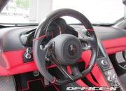 mclaren mp4-12c fab design terso by office-k-468498