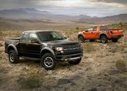ford f-150 svt raptor-468695