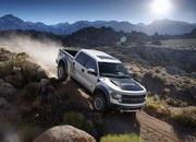 ford f-150 svt raptor-468701
