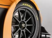 mclaren 12c can-am edition-468983