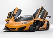 mclaren 12c can-am edition-468967