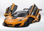 mclaren 12c can-am edition-468968