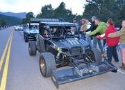 polaris rzr-x pikes peak-469829