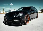 mercedes-benz e63 amg project cyphur by sr auto group-474258