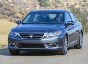 honda accord sedan-472006