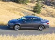 honda accord sedan-472012
