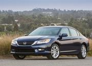 honda accord sedan-472027