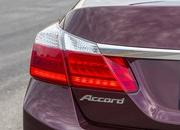 honda accord sedan-471922