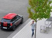 mini countryman jcw-472679