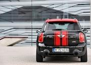 mini countryman jcw-472706