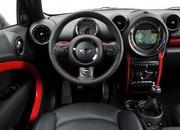 mini countryman jcw-472715
