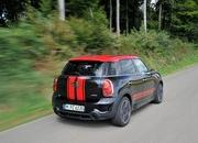 mini countryman jcw-472552