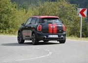 mini countryman jcw-472643