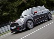 mini john cooper works gp-471745