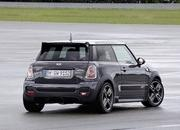 mini john cooper works gp-471754