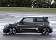 mini john cooper works gp-471757