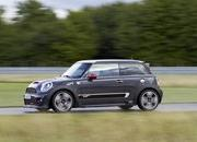mini john cooper works gp-471760