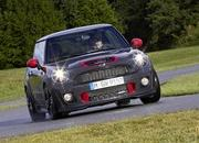 mini john cooper works gp-471763