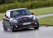 mini john cooper works gp-471770