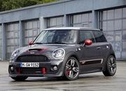 mini john cooper works gp-471773