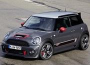 mini john cooper works gp-471776