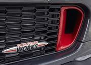 mini john cooper works gp-471792