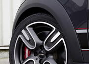 mini john cooper works gp-471795
