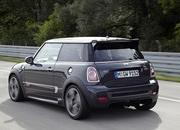 mini john cooper works gp-471742