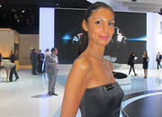 car girls of the 2012 paris auto show-475587