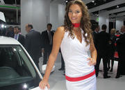 car girls of the 2012 paris auto show-475593
