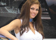 car girls of the 2012 paris auto show-475606