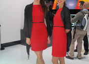 car girls of the 2012 paris auto show-475615