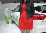 car girls of the 2012 paris auto show-475636