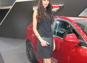 car girls of the 2012 paris auto show-475640