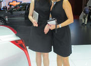 car girls of the 2012 paris auto show-475643