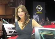 car girls of the 2012 paris auto show-475657
