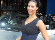 car girls of the 2012 paris auto show-475666