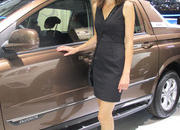 car girls of the 2012 paris auto show-475676