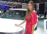 car girls of the 2012 paris auto show-475499