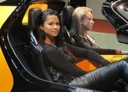 car girls of the 2012 paris auto show-475709