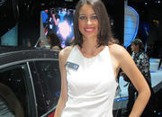 car girls of the 2012 paris auto show-475511